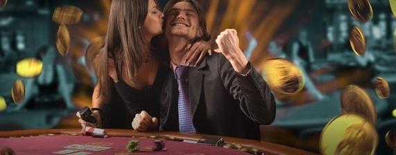 jak zarabiać kasyno online wideo