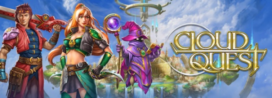 Casumo casino free spiny na cloud quest 1